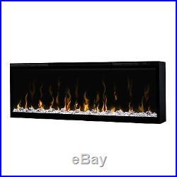 DIMPLEX NORTH AMERICA XLF50 Ignite XL Electric Fireplace