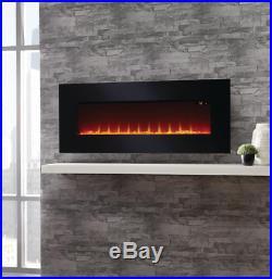 Digital Fireplace Electronic Insert Display 3d 42 Elegant Electric