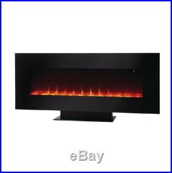 Digital Fireplace Electronic Insert Display 3d 42 Elegant Electric Heater With R