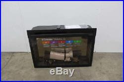 Dimplex 33'' Multi-Fire XD Electric Fireplace Insert PF3033HL