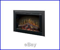 Dimplex BF45DXP 45 Electric Fireplace
