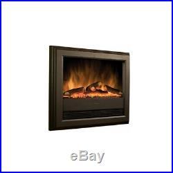 Dimplex Fireplace Heater BCH20E