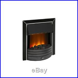 Dimplex Fireplace Heater FPT20BN