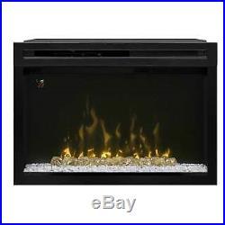 Dimplex PF2325CG Insert Fireplace
