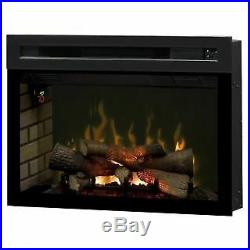 Dimplex PF2325HL Insert Fireplace