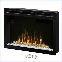 Dimplex PF3033HG Insert Fireplace