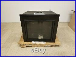Empire Rushmore Direct Vent NG Fireplace 36 DVCT36CBP95N 40,000 BTUs