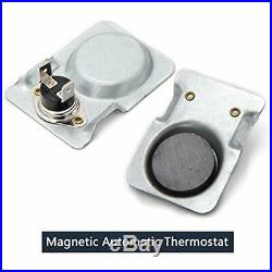 FK24 Fireplace Blower Fan KIT Majestic, Vermont Castings, Northern Flame Home
