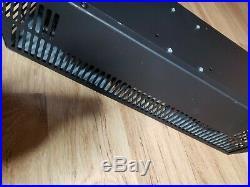 FPI Regency 220-917 Stove Blower Fan H300 Never Used