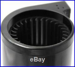 Fireplace Blower Fan Kit Ball Bearings Motor for Heat N Glow Rotom Royal GFK-160