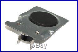 Fireplace Blower Fan Kit GFK4 R7-RB74K HB-RB74K for Heatilator Rotom