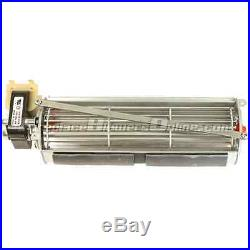 GFK4 GFK-4 Fireplace Replacement Blower Fan
