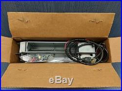 Kingsman Marquis Fireplace Blower Fan Kit withVariable Speed Control z36fk kz36fk