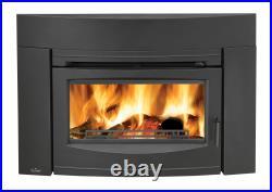 Napoleon EPI3C Oakdale EPI3C Wood Fireplace Inserts
