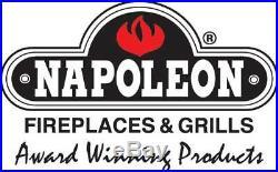Napoleon Fireplace Blower Fan 1600C Wood Stove EP-65 M EP65
