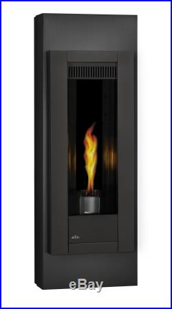 Napoleon GT8NSB Torch Direct Vent Gas Fireplaces