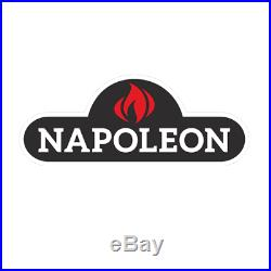Napoleon Vittoria GD19N Fireplace Blower Fan Kit GS66 New
