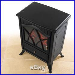New Beldray Boden Electric Stove 1850W Fan electric Assisted Heaters
