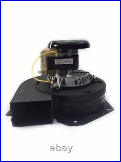 Pleasant Hearth PH50PS & PHCAB50PS Combustion Blower Exhaust Fan SRV7000-602 OEM