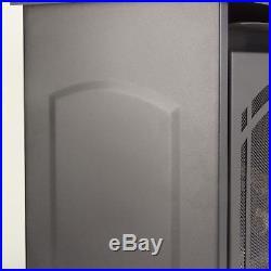 Pleasant Hearth VFS2-PH20DT 20,000 BTU 23.5 in. Compact Vent Free Gas Stove