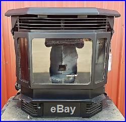 Quadra Fire I Insert Wiring Diagram on classic bay 1200 pellet, pellet fireplace, wood burning,