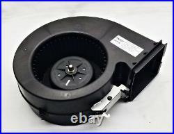 Quadra-Fire Edge 60 Fireplace Convection Distribution Fan Blower SRV7000-260