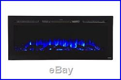 Touchstone 80004 50 Electric Fireplace